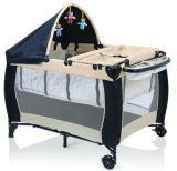 Neues Babyplaypen-/spiel-Yard-Bett