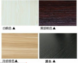 Highqualityの固体Wood Table