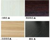 Tabela da madeira contínua com alta qualidade