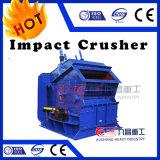 Energiesparende Bergbau-Zerkleinerungsmaschine der Prallmühle für Ming Industrie