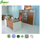 2015 neues Highquality Office Furniture mit Metal Frame