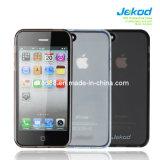 Cas Téléphone TPU pour Apple iPhone 5