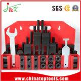 steel의 고품질 58 호화로운 죄는 장비 판매