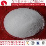 Fertilizzante della polvere del decahydrate del borace