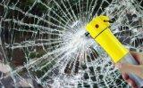 4 in 1 AutoHamer van de Noodsituatie van de Veiligheid met Flitslicht