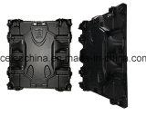 P2.5 neuf de vente chaud, P3, P4, P5, écran de publicité polychrome d'intérieur de l'Afficheur LED P6