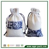 Drawstring Pouch für Jewelry/Gift Pouch/Bag