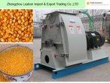 Pelota/granulador da alimentação que processa o triturador de moedura do moinho da maquinaria