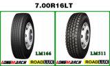 Pneus bon marché de système de pneu de Shandong à vendre des pneus de Bridgestone