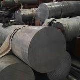Lega di alluminio Rod esagonale 5052 5A02 5005