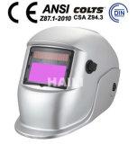 ANSI van Ce de Helm van het Lassen van de Goedkeuring (wh-203)
