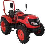4車輪Tractor 4WD 30HP Sh304c
