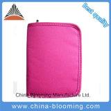 Hete Duurzame Polyester Dame Coin Purse Wallet Bag