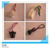 Производство Авто лампы часть индивидуального провод жгута проводов