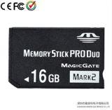 16GB Mej. PRO Duo Mark 2 (w-lidstaten-016)