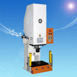 Julho de máquina de rebitar e prensa hidráulica Máquina (Julho)