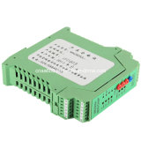 609 Mkz805A-140 Servo Amplifier Compatible mit Moog