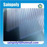 Pc-Strato usato commerciale & serra composita di vetro