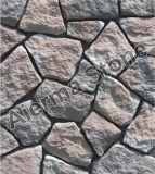 Rubble Stone (BTM-19)