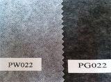 Elos fusíveis Non-Woven Interlining (PW022)