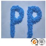 Granelli/pp T30s del polipropilene del Virgin PP/Virgin del copolimero & dell'omopolimere