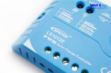 ホームPVシステム(LS2024E)のための経済的なバージョン20A 12V/24V自動作業PWM太陽料金のコントローラ