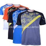 Fato de Futebol de 2018 e Tshirt Sports Uniform