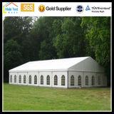 De waterdichte Handel van de Partij van het Huwelijk van de Tentoonstelling toont de Tent van de Markttent