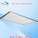 Lampes de Panneau de la Qualité LED SMD LED pour le CE et le RoHS