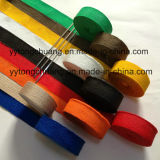 """Abrigo coloreado 2 """" X50FT del calor del extractor de la fibra de vidrio"""