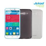 TPU Mobile Tasche für Alcatel One Touch Pop C9