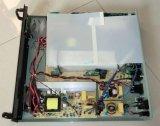 단일 위상 (1: 1) 선반 Mountable UPS 1kVA/2kVA/3kVA LED