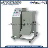 Máquina Tumbling do teste do tambor do IEC 60068-2-31