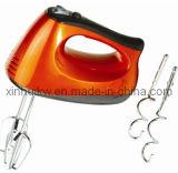 Hand Mixer - BJ - 512P