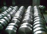 Brides de titane, de titane GR2, GR5, GR7, GR9, GR12 Les brides de tuyau, le titane B381 B363 brides en acier