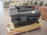 141kw Air Cooled Deutz Diesel Engine Bf6l913c