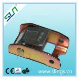 GS en aluminium de la CE de boucle de came de courroie de rochet