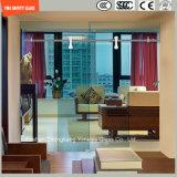 Cadre réglable en acier inoxydable et en aluminium 6-12 verre tempéré coulissant Salle de douche simple / porte,, cabine de douche, salle de bain, écran de douche, douche