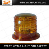 Solaire LED Marine Aviation Beacon Light