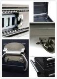 Ferramentas Armazenamento Novos produtos Caixa de ferramentas de 72 polegadas / Gabinete de ferramentas / caixa de ferramentas para garagem da fábrica da China