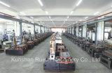 CNC 철사 절단기 가격 Fh-300c