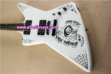 Тип Aesp/гитара Afanti электрическая (AESP-78)
