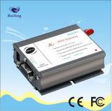 Профессиональные беспроводные GPRS DTU (M2M)