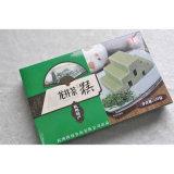 Gedruckter Duftstoff-kosmetisches Nahrungsmittelpapier-Geschenk-verpackenkasten
