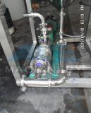 Degasser вакуума нагрева электрическим током (ACE-TQG-2X)