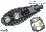 La luz de carretera de alimentación de CA 50W