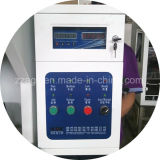 машины упаковки риса 5kg с шить и герметизировать