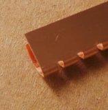 포좌 상자 상자 EMI 지구 핑거