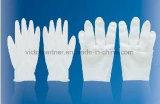 Высокое качество хорошие цены порошка свободного одноразовые перчатки из латекса