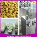 Grande tablette de la capacité Zp5 faisant la machine de générateur de pillule